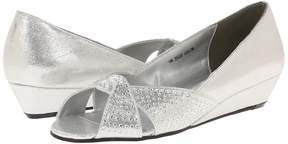 Touch Ups Alice Women's Wedge Shoes