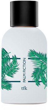 The Fragrance Kitchen PALM FICTION Eau de Parfum, 3.4 oz./ 100 mL
