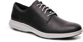Cole Haan Grand Tour Oxford - Men's