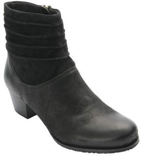 Ros Hommerson Women's Bonnie Slouch Bootie