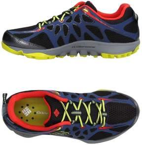 Columbia Sneakers
