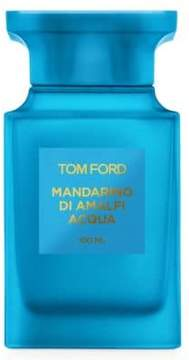 Tom Ford Mandarino Di Amalfi Acqua Eau de Toilette/3.4 oz