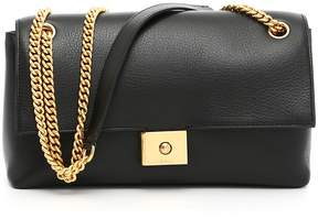 Mulberry Cheyne Bag