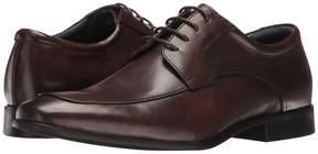 Rush by Gordon Rush Austen Men's Lace up casual Shoes