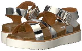 Not Rated Oetter Women's Sandals