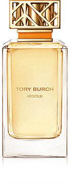Tory Burch Absolu Eau de Parfum Spray