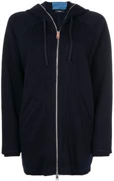 Diesel F-Grace hoodie