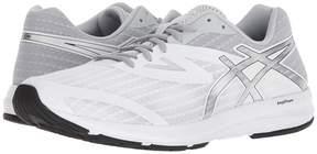 Asics Amplica Men's Running Shoes