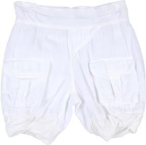 European Culture Shorts