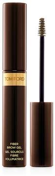 Tom Ford Fiber Brow Gel