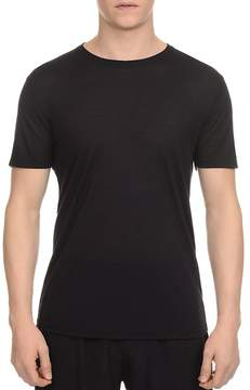 ATM Anthony Thomas Melillo ATM Modal Slim Fit Crewneck Tee