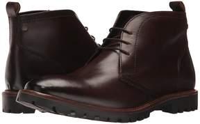 Base London Trojan Men's Shoes