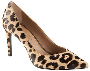 Banana Republic WOMENS SHOES