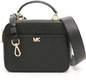 MICHAEL Michael Kors Medium Mott Bag