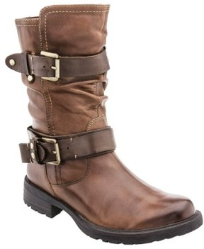 Earth Women's 'Everwood' Boot (Women)