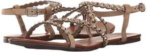 Patrizia Kimmie Women's Shoes