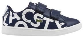 Lacoste Unisex Infant Carnaby EVO 117 1 Sneaker