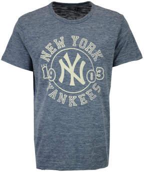 '47 Men's New York Yankees Tri-State Verge T-Shirt