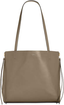 DKNY Mey Reversible Tote, Created for Macy's