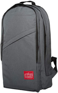 Manhattan Portage Gray One57 Backpack