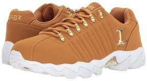Lugz Fortitude Men's Shoes