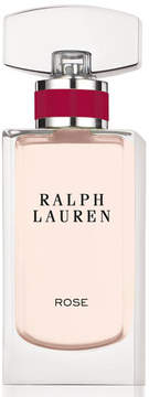 Ralph Lauren Rose Eau de Parfum, 50 mL