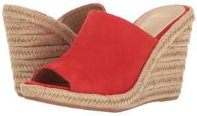 Johnston & Murphy Myrah Women's Wedge Shoes