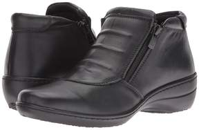 Spring Step Briony Women's Pull-on Boots