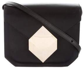 Pierre Hardy Prism Crossbody Bag