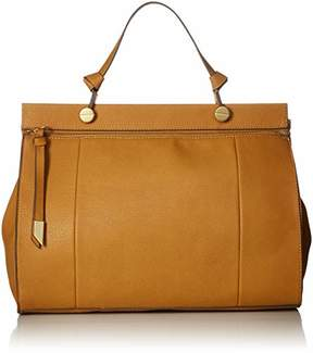 Foley + Corinna Slumber Nights Large Dione Satchel