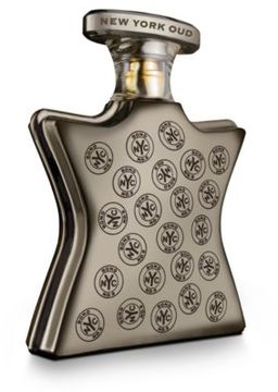Bond No. 9 New York New York Oud Eau de Parfum