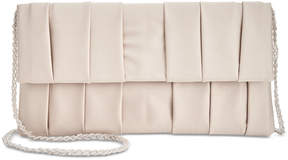 Adrianna Papell Sky Small Clutch