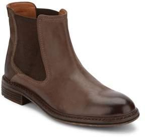 G.H. Bass & Co & Co. Mens Hendrick Casual Slip On Boot.