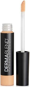 Dermablend Smooth Liquid Camo Concealer