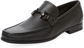 Salvatore Ferragamo Men's Grandioso Loafer