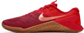 Nike Metcon 3 iD Training Shoe