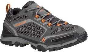 Vasque Inhaler II Low Hiking Shoe