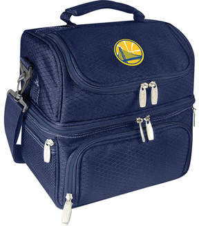 Picnic Time Pranzo Golden State Warrior Lunch Tote