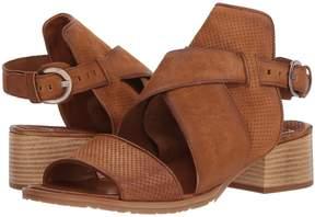 Miz Mooz Fiji Women's Shoes