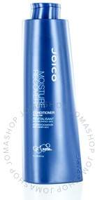 Joico Moisture Recovery by Conditioner (no Pump) 33.8 Oz
