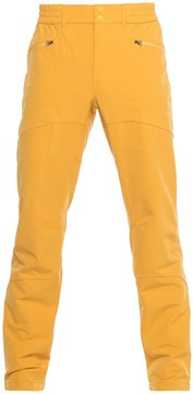 La Sportiva Tuckett Ski Pants (For Men)