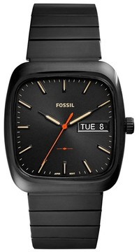 Fossil Rutherford Bracelet Watch, 41Mm