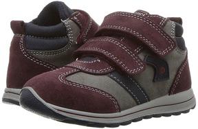 Primigi PTI 8530 Boy's Shoes