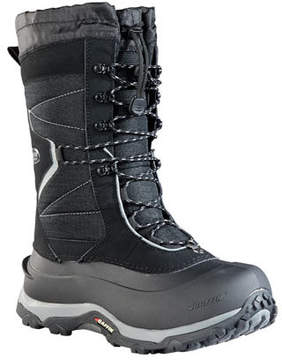 Baffin Men's Sequoia Winter Boot