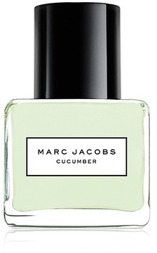 MARC JACOBS Cucumber Splash Eau de Toilette