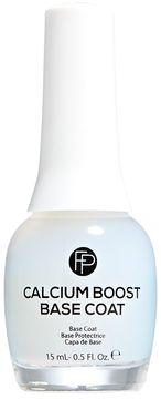 FingerPaints Calcium Boost Base Coat