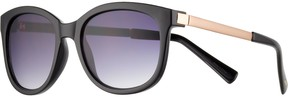 Lauren Conrad Lynx Square Sunglasses - Women