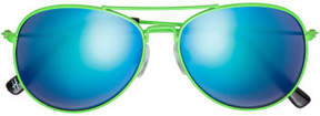 H&M Sunglasses - Green