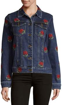 Driftwood Women's Geena Jacket