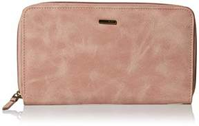 Roxy Dreaming Travel Wallet